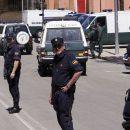 ما هي المعلومات المتوفرة عن اعتداء برشلونة؟