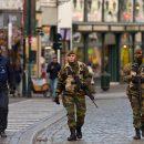 ما هى التهديدات التى تواجه أجهزة مكافحة الإرهاب الأوروبية ؟