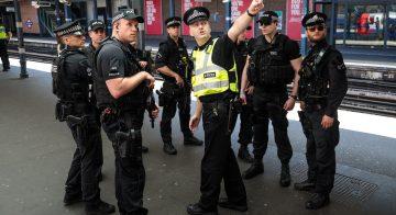 تقرير : هل فشلت بريطانيا في مواجهة خلايا داعش على اراضيها ؟