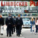 آلية تصنيف الجماعات المتطرفة في ألمانيا وسبل مواجهتها