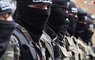 فنون اختراق عقل الإرهابي وأيدلوجية العنف