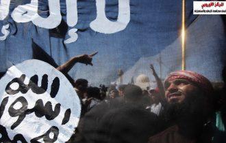 """تكتيك جديد لداعش  لبناء """"دولة ظل"""" في العراق وسوريا"""