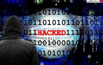 إعادة صوغ النظرية الأمنية لمواجهة الهجمات الاليكترونية. الدكتور عبد الحفيظ محبوب