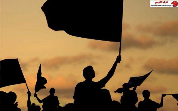 المقاتلين الأجانب ما بين الاحتواء والحظر فى أوطانهم