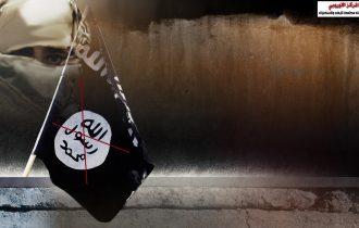 هزيمة داعش في الشرق السوري وأثرها على العراق. بقلم الدكتور هشام الهاشمي
