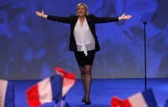فرنسا ..الخلط مابين الارهاب والاسلام، واليمين المتطرف هو المستفيد