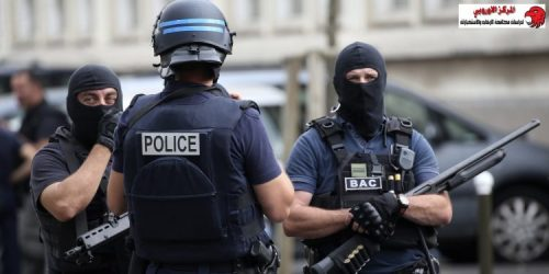 بريطانيا..ضرورة التنسيق بين الإستخبارات الحربية والشرطة فى مجال مكافحة الإرهاب