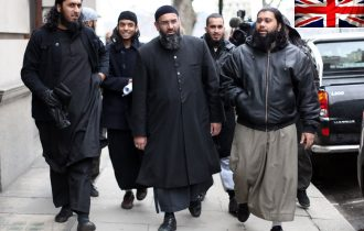 تنظيم داعش .. ذئاب منفردة وشبكات عمل مترابطة داخل اوروبا. بقلم جاسم محمد