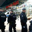 ألمانيا..ارتفاع مؤشرات التطرف بين الشباب
