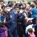 ألمانيا.. قوانين و إجراءات لتخفيض المساعدات لطالبي اللجوء
