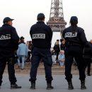 فرنسا:إقرار قانون مكافحة الإرهاب بشكل نهائي