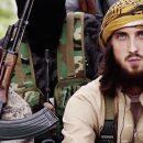 """ظاهرة """"المقاتلين الأجانب"""" تهدد أوروبا رغم تراجع أعدادهم"""