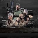 المقاتلون الاجانب: الإفلات من المراقبة والعودة إلى أوروبا بوثائق سفر مزورة وطرق ملتوية