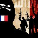 """أطفال """"داعش"""" ضحايا و لابد من إعادة تأهيلهم"""