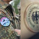 """تقرير : ألمانيا.. دلالات اختراق """"داعش"""" واليمين المتطرف للأجهزة الأمنية"""
