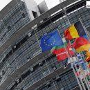 الاتحاد الاوروبي… اشكاليات معالجات التطرف عند المقاتلين الاجانب العائدين من القتال