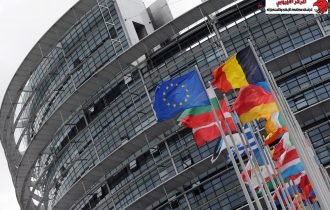 محمي: الأتحاد الأوروبي… اشكاليات معالجات التطرف عند المقاتلين الأجانب العائدين من سوريا والعراق