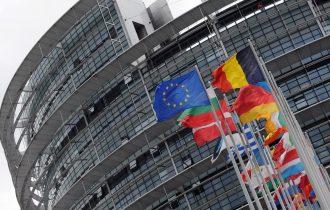 المفوضية الأوروبية..تدابير لتحسين حماية دول الاتحاد الأوروبي من التهديدات الإرهابية.
