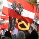 """النمسا..مخاوف من تصاعد شعبية """"حزب الأحرار"""" اليميني المتطرف"""