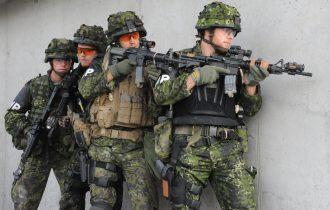ألمانيا..تساؤلات حول عدد اليمينيين المتطرفين الموجودين في صفوف الجيش