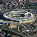 تقرير: أجهزة الاستخبارات البريطانية..الهيكل والتعاون الأمنى وصلاحيات لمكافحة الإرهاب