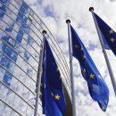 بروكسل: كيف سيكون وضع المواطنين الاوروبيين في بريطانيا بعد خروجها من الأتحاد الأوروبي