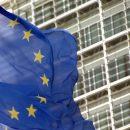 """البرلمان الأوروبي..آلية جديدة محل """"اتفاق دبلن"""" لتوزيع اللاجئين"""