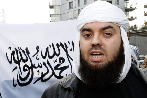 """لماذا يسارع تنظيم """"داعش"""" إلى تبني عمليات لم يخطط لها ولم ينفذها فى اوروبا ؟"""