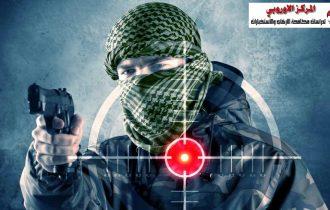 """من أين حصل """"داعش"""" على أسلحته في الشرق الأوسط ؟"""