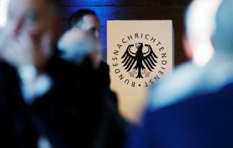 المخابرات الألمانية تعتمد في محاربتها للإرهاب على معلومات من اللاجئين