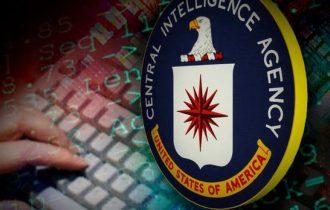العمليات السرية داخل اجهزة الاستخبارات.. الاهداف والواجبات