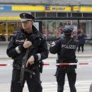 ألمانيا..سلسلة من الأخطاء التي ارتكبتها الأجهزة الأمنية