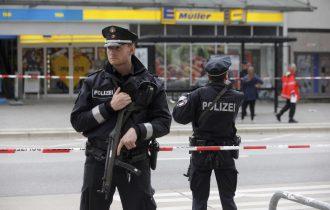مظاهر الإسلاموفوبيا لاتزال تلقي بظلالها على ألمانيا