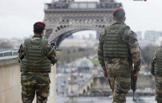 محمي: أجهزة الاستخبارات الفرنسية.. تعزيز الصلاحيات وتوسيع المهام