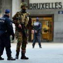 بلجيكا…تدابير جديدة لمكافحة الإرهاب وتعزيز التعاون الامني