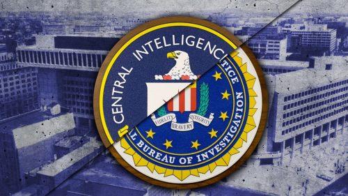 الطرق التي تتبعها وكالة الاستخبارات الأمريكية لتجنيد العلماء .