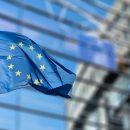 الاتحاد الأوروبي .. مساعى للتوصل إلى قرار لتوزيع اللاجئين