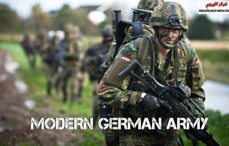 لماذا تراهن المانيا على الاتحاد الاوروبي اكثر من الناتو ؟