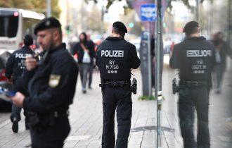 ألمانيا.. تدريبات شاملة لمواجهة التهديدات الإرهابية