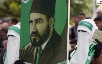 لندن..انعكاسات وجود جماعة الإخوان المسلمين وسبل مواجهتها