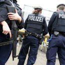 قلق أوروبى من عودة الأحزاب اليمينية المتطرفة في أوروبا إلى الواجهة