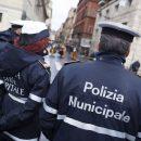 """لماذا لم  تتعرض """"إيطاليا"""" لهجماتٍ إرهابية حتى الآنَ؟"""