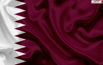 لماذا لم تلتزم قطر بقواعد امن دول الخليج والقواعد الدولية ؟