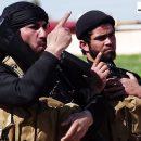 مخاطر عودة المقاتلين الأجانب إلى أوطانهم في أوروبا