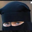 زيجات واطفال مقاتلي داعش .. مصير معلق في العراق وسوريا. بقلم الدكتورة سارا محسن