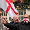 لندن..تصاعد معدل جرائم وخطابات الكراهية