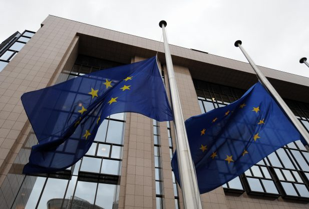 The European Centre for Counterterrorism and Intelligence Studies