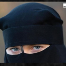 الإستخبارات الألمانية :خطر عودة زوجات وأطفال ألدواعش إلى ألمانيا