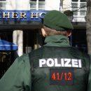 المانيا.. اجراءات  جديدة مشددة ضد المقاتلين الأجانب