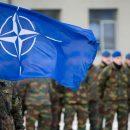 الناتو ..خطة واضحة بشأن ما يلي هزيمة تنظيم داعش فى سوريا والعراق